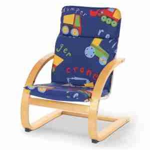 childrens_oslo_chair_l  sc 1 st  Ribble Valley Recliners & Test - Ribble Valley Recliners islam-shia.org