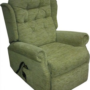 electric-riser-recliners