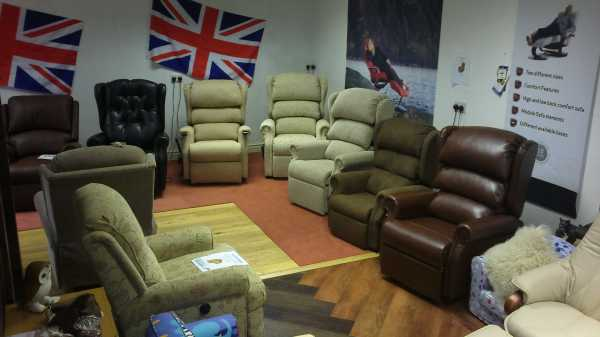 Electric-Rise-Recliners2