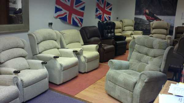 Electric-Rise-Recliners3