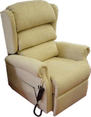 Repose-rimini-compact-rise-recliner