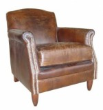 ancient-mariner-chair-S