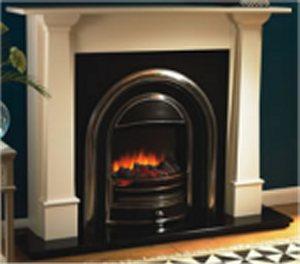 flamerite_bronte_electric_fire_suite_tennyson_fire_l