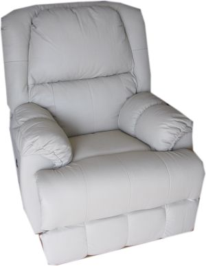 furnico_madison_leather_recliner_chair_L