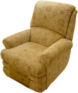 furnico_wessex_chair_hayden_oatmeal_fabric_l