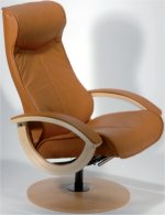 kebe_alpha_chair_S