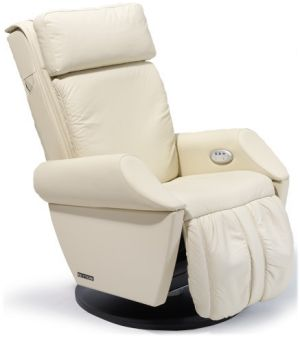 Keyton Class Sensor Spa Massage Chair Ribble Valley