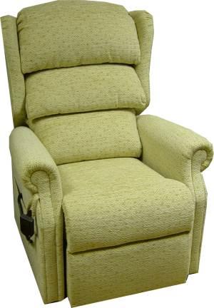 fabric-riser-recliner