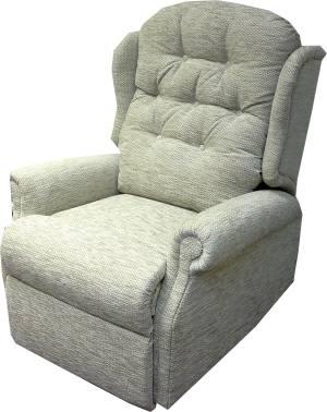 Woburn-dual-motor-riser-recliner-montreal-mink