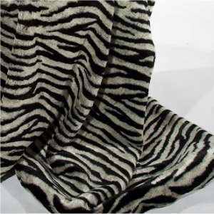 katrina-hampton-zebra-throw