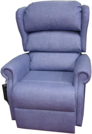 langdale-waterproof-contract-riser-recliner  sc 1 st  Ribble Valley Recliners & Langdale Contract Waterproof Riser Recliner Chair - Ribble Valley ... islam-shia.org
