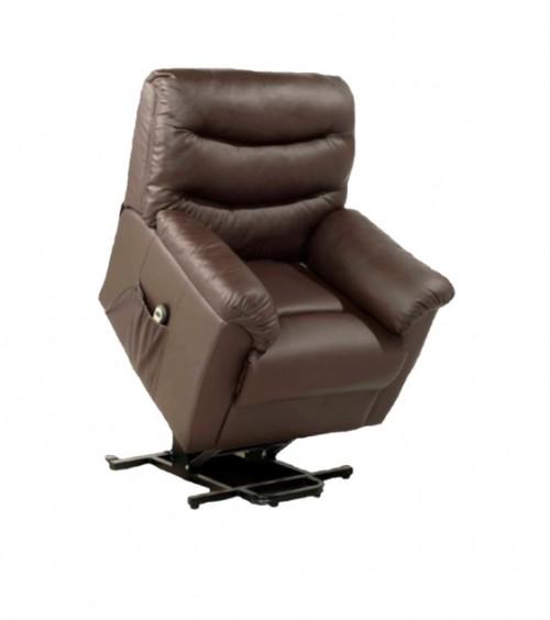 birlea-regency-riser-recliner