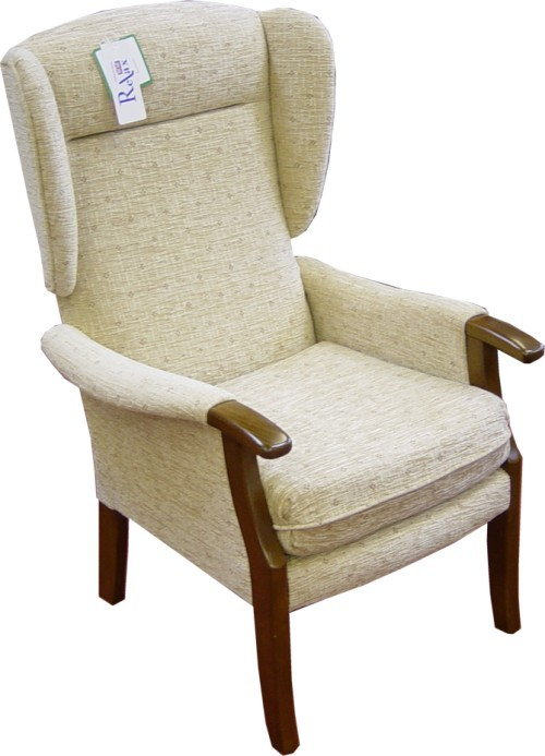 drayton-orthopaedic-chair