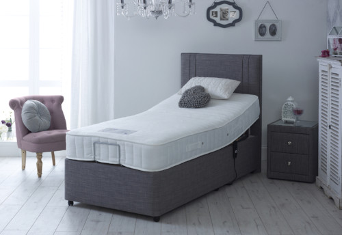 Ribble-2-adjustable -bed
