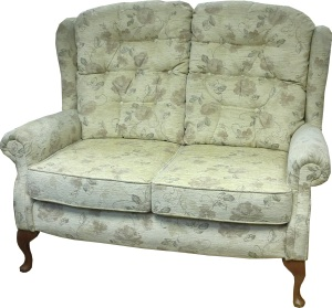 Celebrity_Woburn_Legged_2_Seater