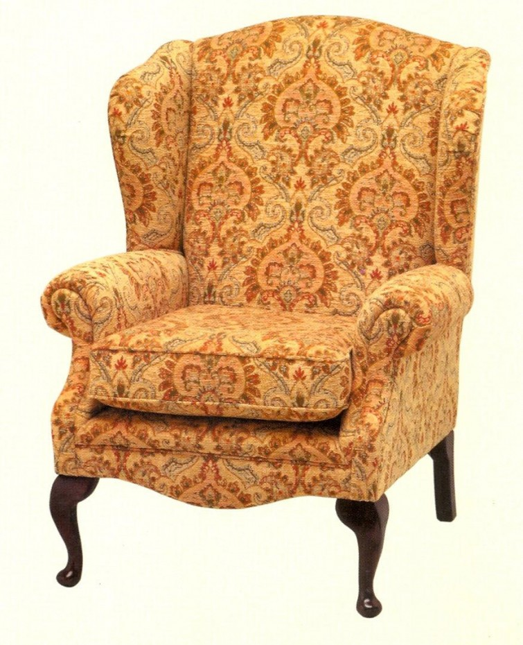 J_H_Classics_wolverley-chair