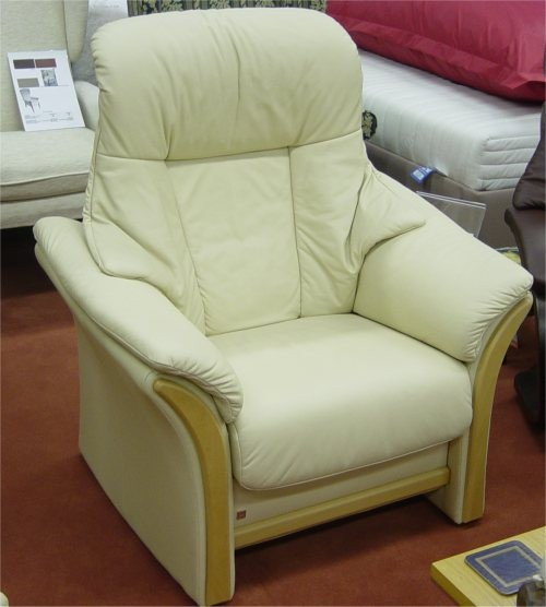 Swivel Chairs And Stools Ribble Valley Recliners