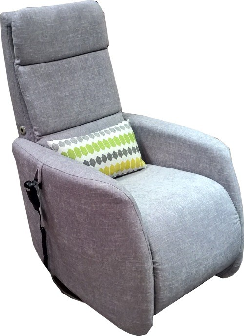 Contemporary Rise Recliners