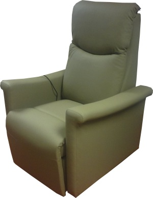 Calder Dual Motor Tilt in Space Riser Recliner Chair  sc 1 st  Ribble Valley Recliners & Contemporary Rise Recliners Archives - Ribble Valley Recliners islam-shia.org