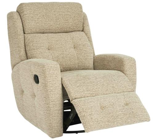 Celebrity Finsbury Standard Dual Motor Riser Reclining Chair