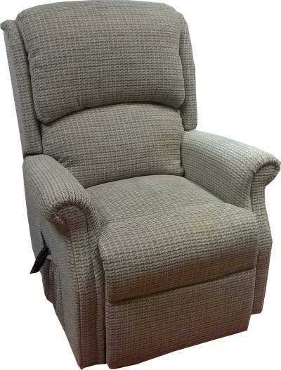 Celebrity Regent Low Profile Single Motor Riser Recliner Chair Immediate Delivery.  sc 1 st  Ribble Valley Recliners & Celebrity Riser Recliners in stock at Ribble Valley Recliners islam-shia.org