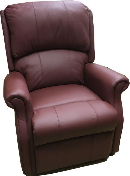 ... delivery lomond grande recliner  sc 1 st  Ribble Valley Recliners & Leather Riser Recliners Archives - Ribble Valley Recliners islam-shia.org
