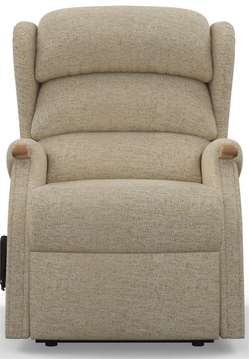 Celebrity Westbury Standard Dual Motor Riser Reclining Chair in Stock