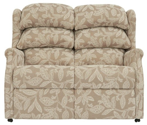 celebrity westbury no wooden knuckles two seater