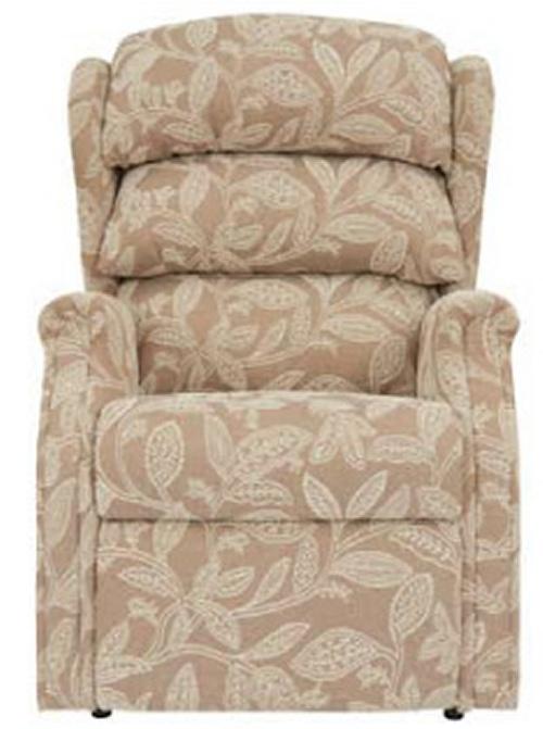 Celebrity Westbury Riser Recliner Chair   Recliner Chair