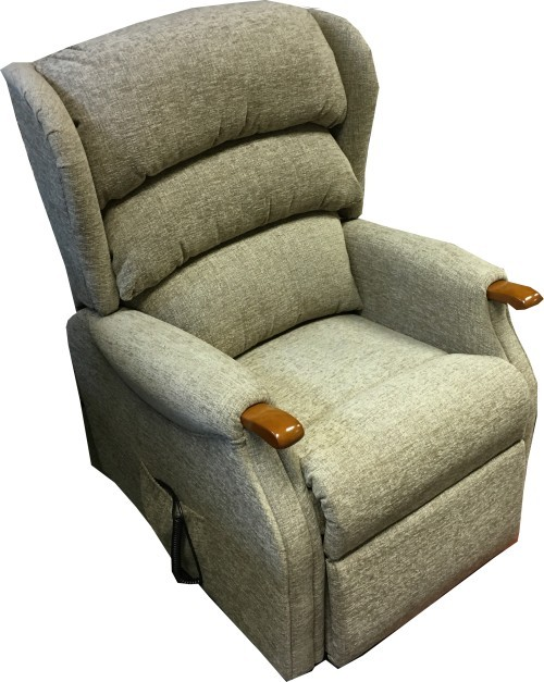 Sale! immediate delivery celebrity westbury standard single motor  sc 1 st  Ribble Valley Recliners & Repose Mayfair Tilt In Space Single Motor Riser Recliner Chair islam-shia.org