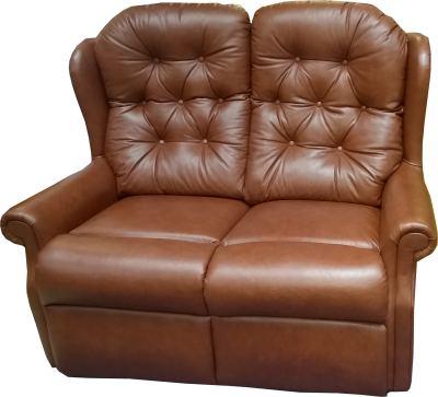 celebrity-woburn-fixed-two-seater-sofa