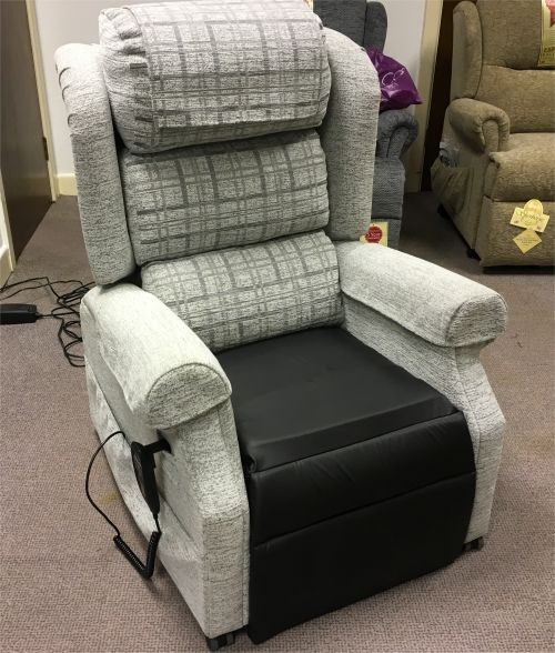 ... cosi-jubilee-grey & Second Hand Rise Recliners Chairs | Used Rise Recliners Pre Loved islam-shia.org