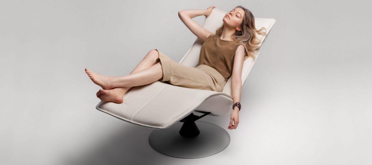 Contura Recliner Chair