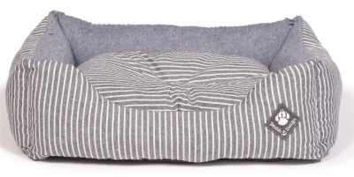 danish-design-dog-bed-maritime-blue-snuggle-bed