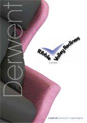 derwent-pdf