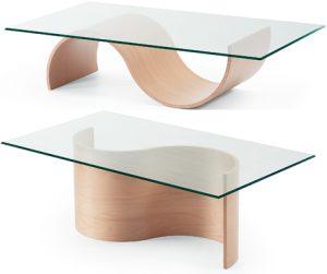 hjellegjerde wave table