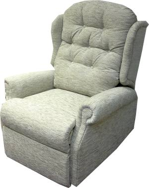 celebrity woburn petite ...  sc 1 st  Ribble Valley Recliners & Celebrity Woburn Petite Dual Motor Riser Recliner Chair 48hr