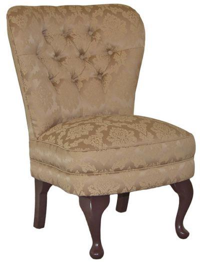j-h-classics-princess-chair-L