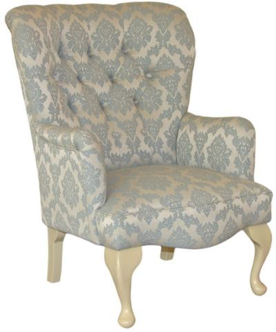 j-h-classics-queen-anne-arm-chair-L