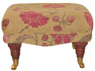 j-h-classics-shaftsbury-footstool-L