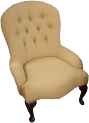 J H Classics Canterbury Chair
