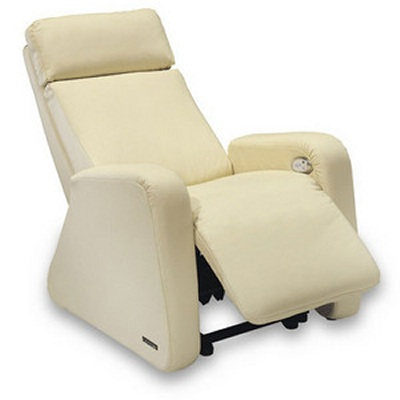 immediate delivery keyton-altea  sc 1 st  Ribble Valley Recliners & Keyton Massage Chairs with Sensor Spa at Ribble Valley Recliners islam-shia.org