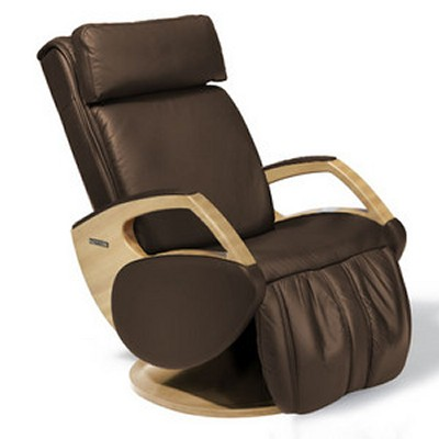 keyton-dynamic-massage-chair