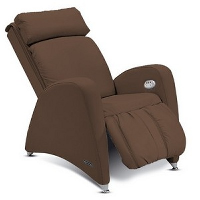 ... immediate delivery; keyton_tecno_antracita_L; keyton_tecno_chocolate_L  sc 1 st  Ribble Valley Recliners & Keyton Tecno Massage Chair Sensor Spa. Best Prices at Ribble Valley. islam-shia.org