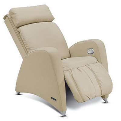keyton-tecno-massage-chair
