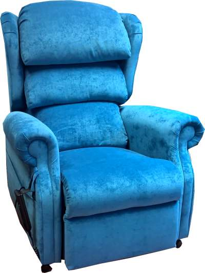langdale-single-motor-riser-recliner-danza-teal