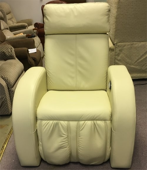 Sale! Omega Massage Chair ...