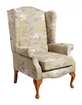 J H Classics Kensington Chair