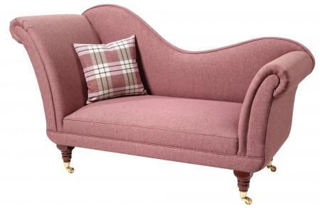j-h-classics-salisbury-chaise-longue