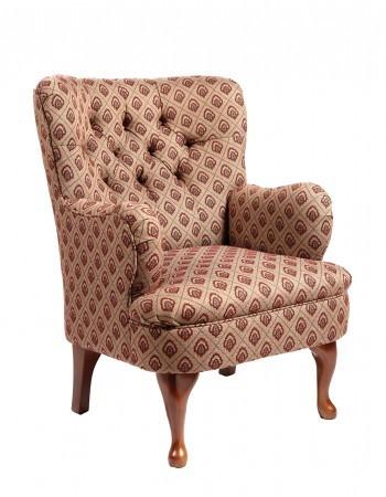 J H Classics Henley Chair
